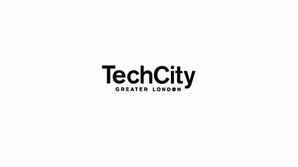 London Tech City 3