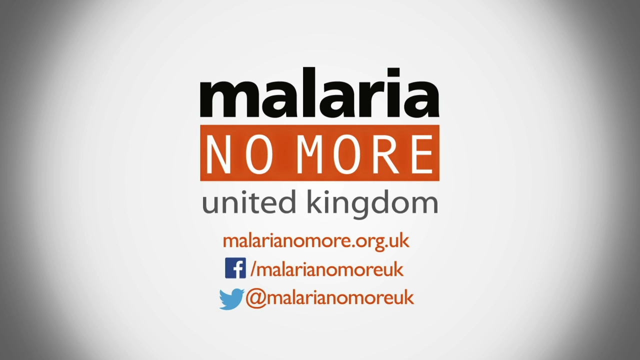 Making Malaria No More 8-3