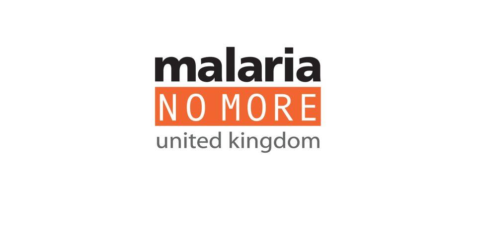Malaria_logo_white01
