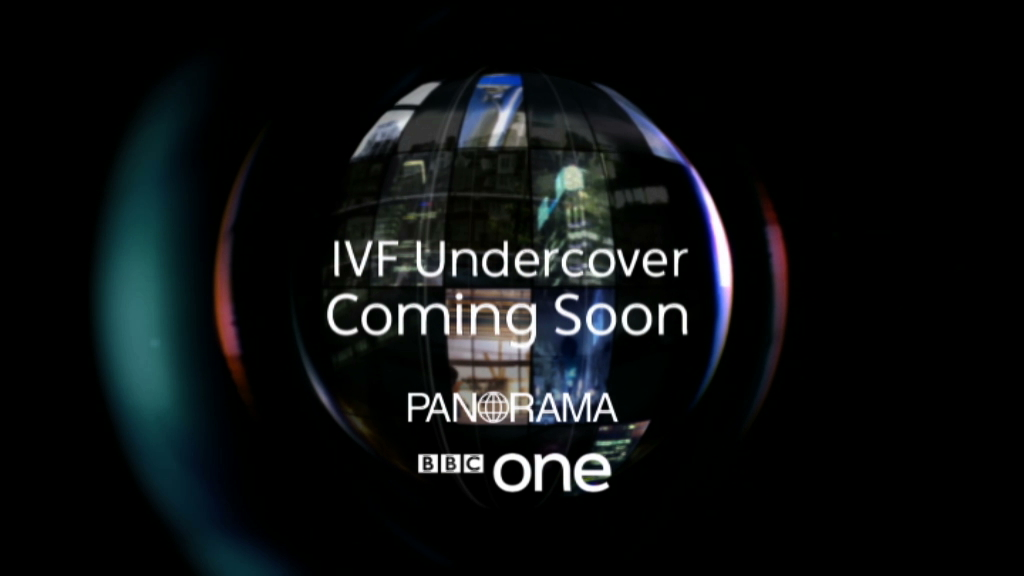 PANORAMA IVF UNDERCOVER4