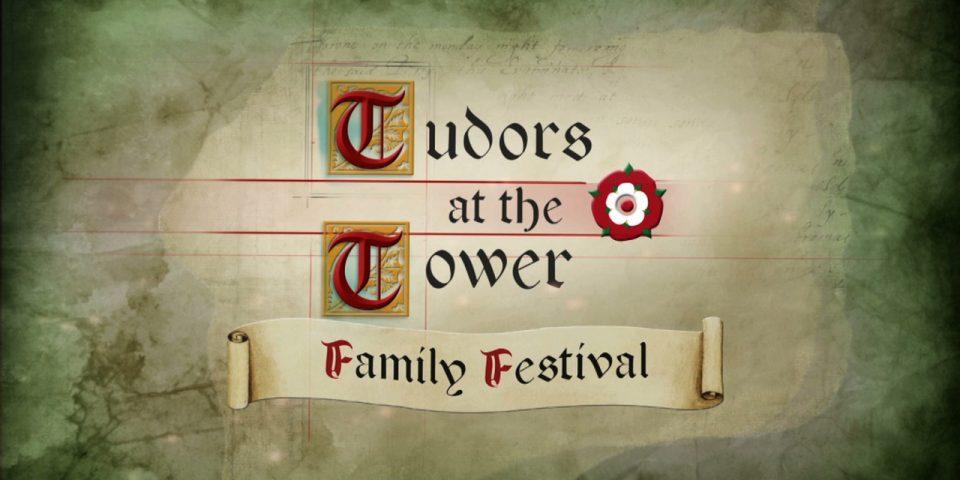 Tudors Short 3